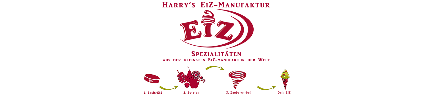 Harry's-Eiz-Manufaktur